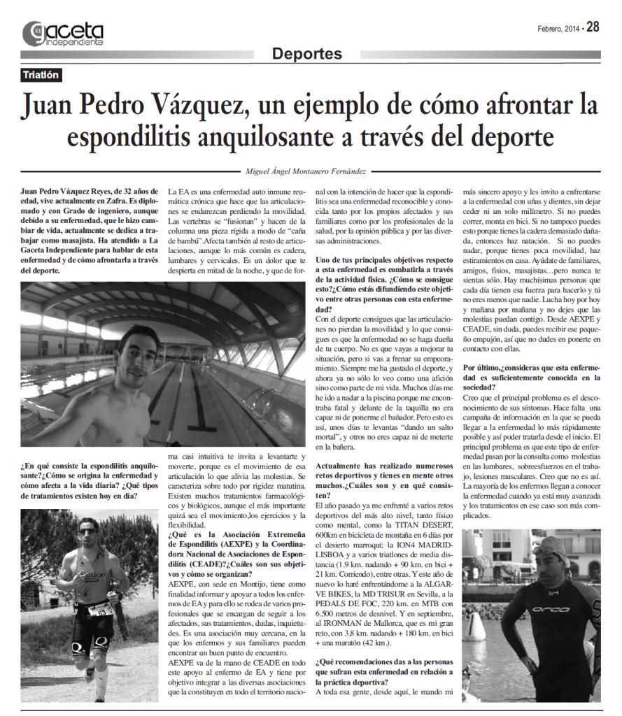 entrevista-La-Gaceta-Independiente