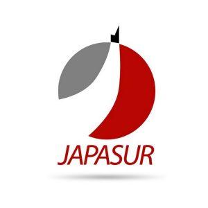 japasur