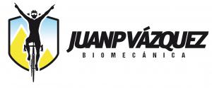 Biomecánica Ciclista | Juanp Vázquez